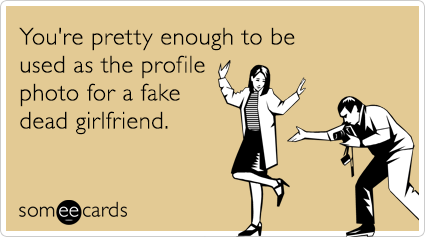 manti-teo-notre-dame-lennay-kekua-pretty-flirting-ecards-someecards