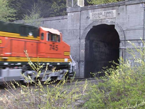 Railroad copy 6