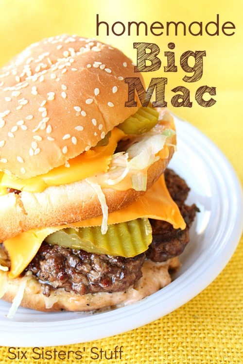 1374615874_homemade-big-mac-recipe1