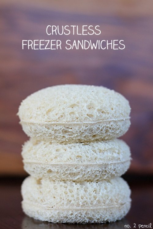 Crustless-Freezer-Sandwiches