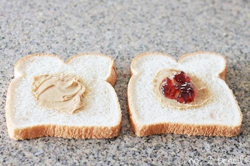 Homemade-Crustless-Sandwiches-2